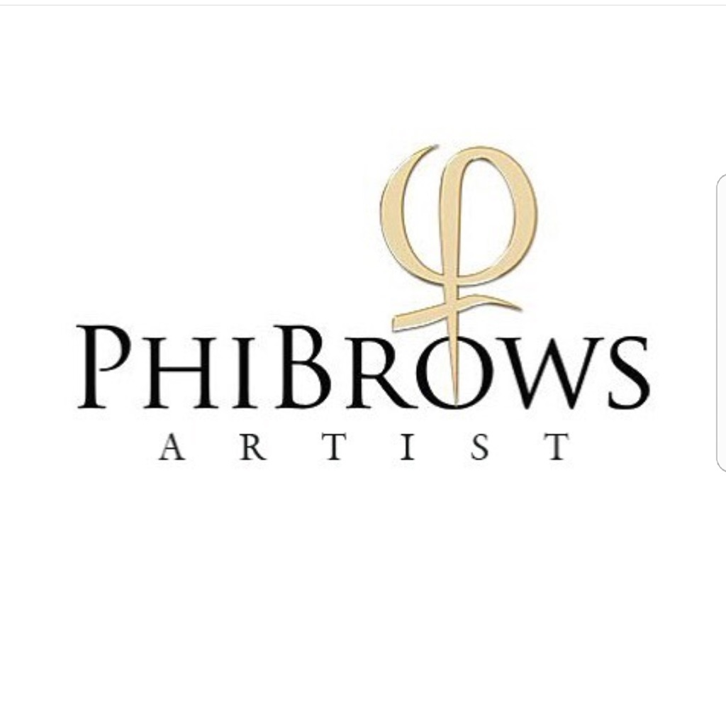 Models wanted for PhiBrows Microblading treatment
