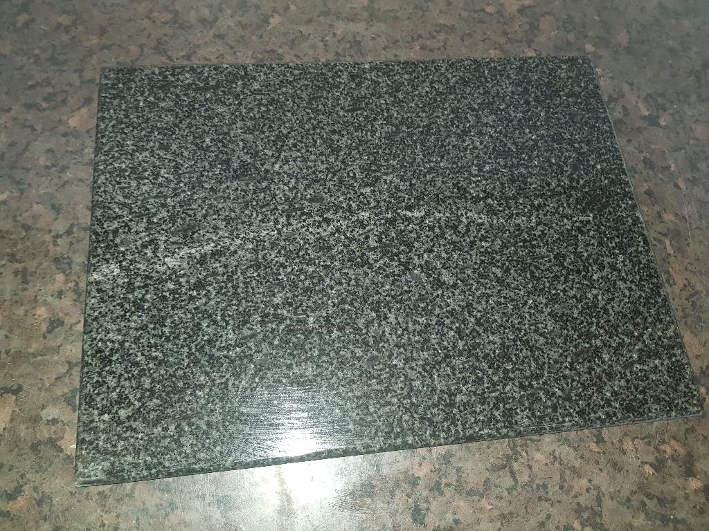 chopping board  .. Home Malton Granite Worktop