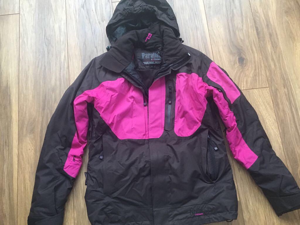 588f2a9f0 Ladies Size 12 Ski Jacket and salopettes