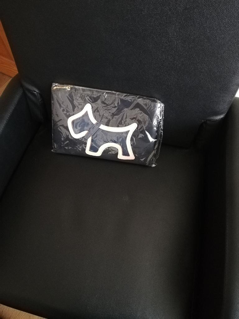 Brand New cross over bag s