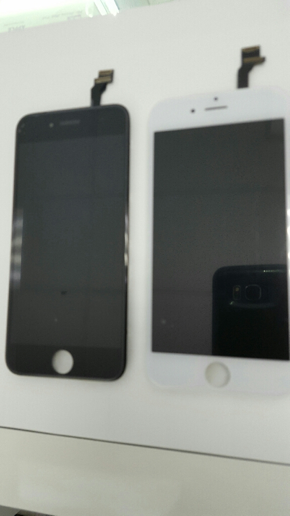 iPhone 6 High Quality LCD