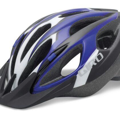 GIRO men's cycling helmet 54-61 cm
