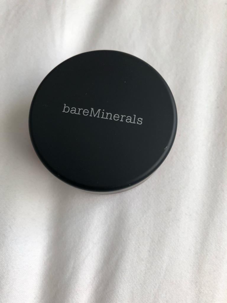 BareMinerals Luxe Radiance 0.85g/0.03oz