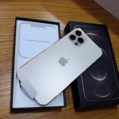 Buy Apple iPhone 12 Pro,iPhone 11 Pro 512GB Whatsapp Chat : : +13072969231