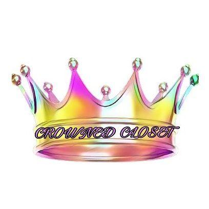 Crowned C.