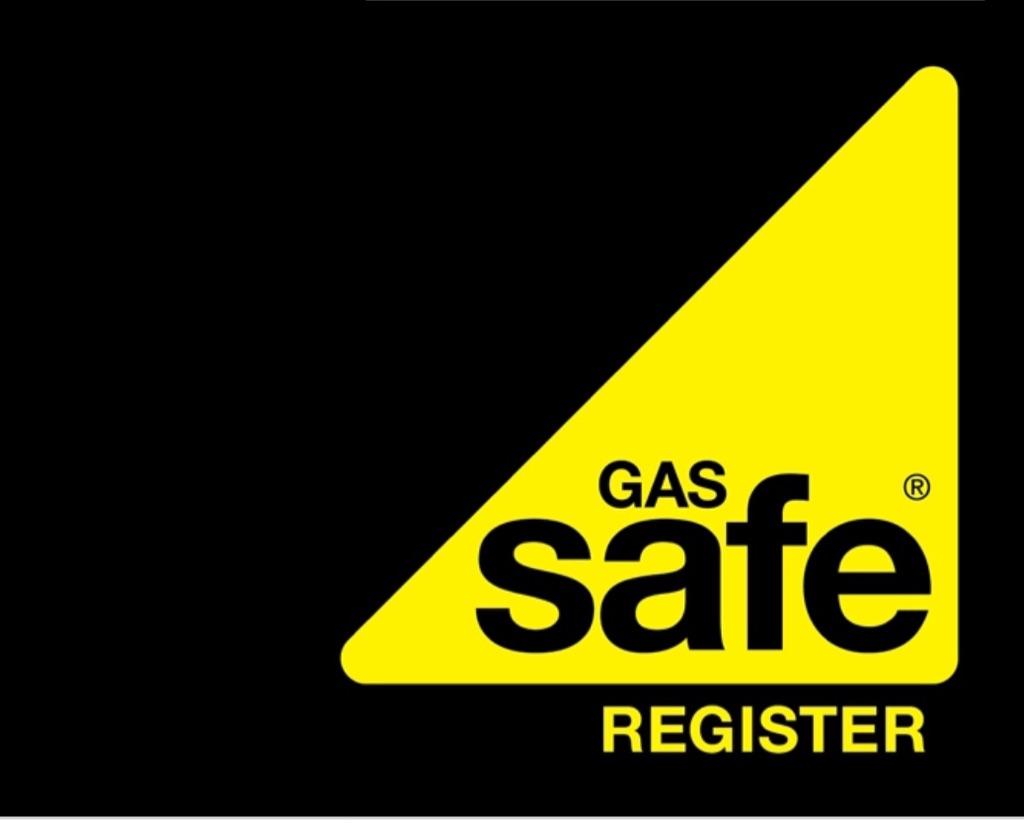 Trusted Gas engineer & Plumber