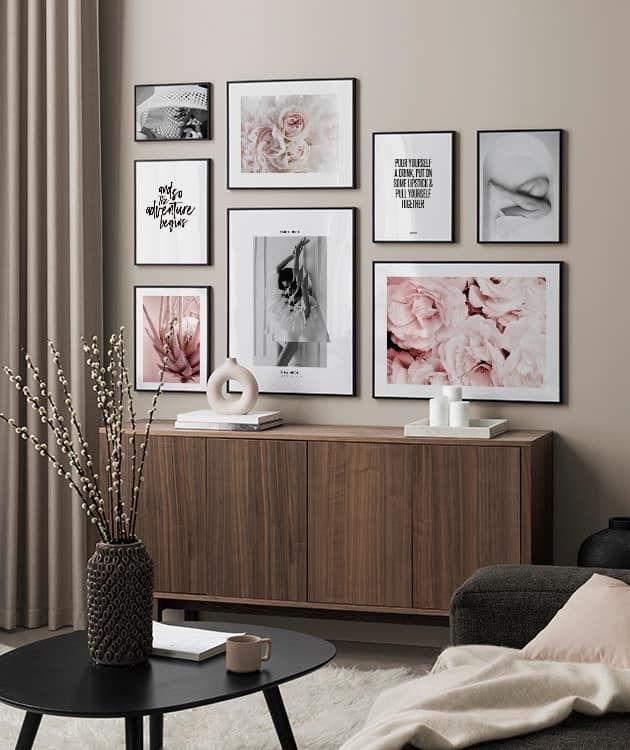 Great value wall art prints 10% off using my code below