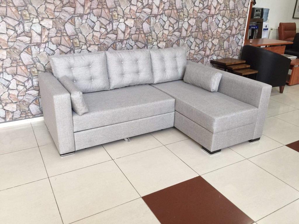 Miraculous Corner Sofa Turkish Sofa Bed Cjindustries Chair Design For Home Cjindustriesco