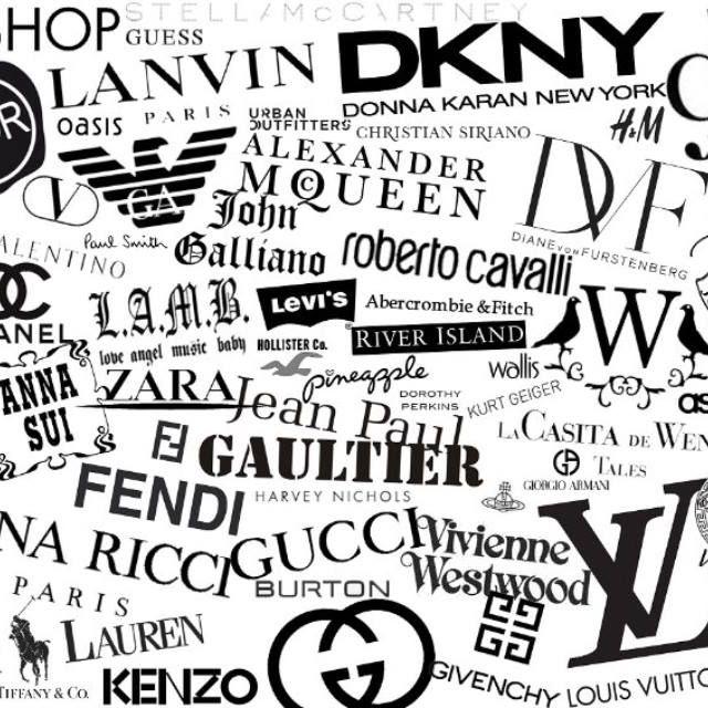 Labels S.