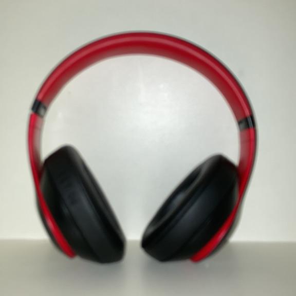Beats - Wireless Headphones