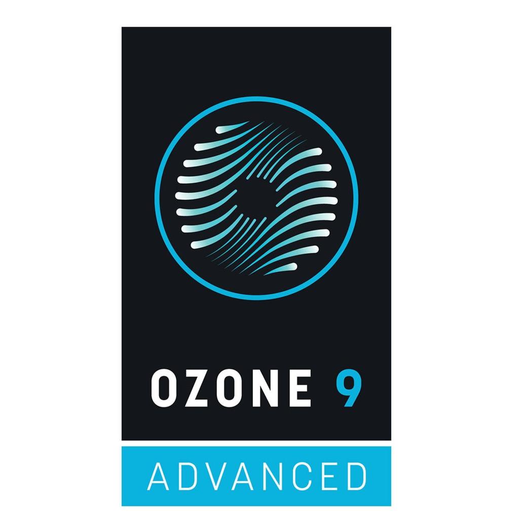 IZotope Ozone Advanced 9.1.0 For Windows