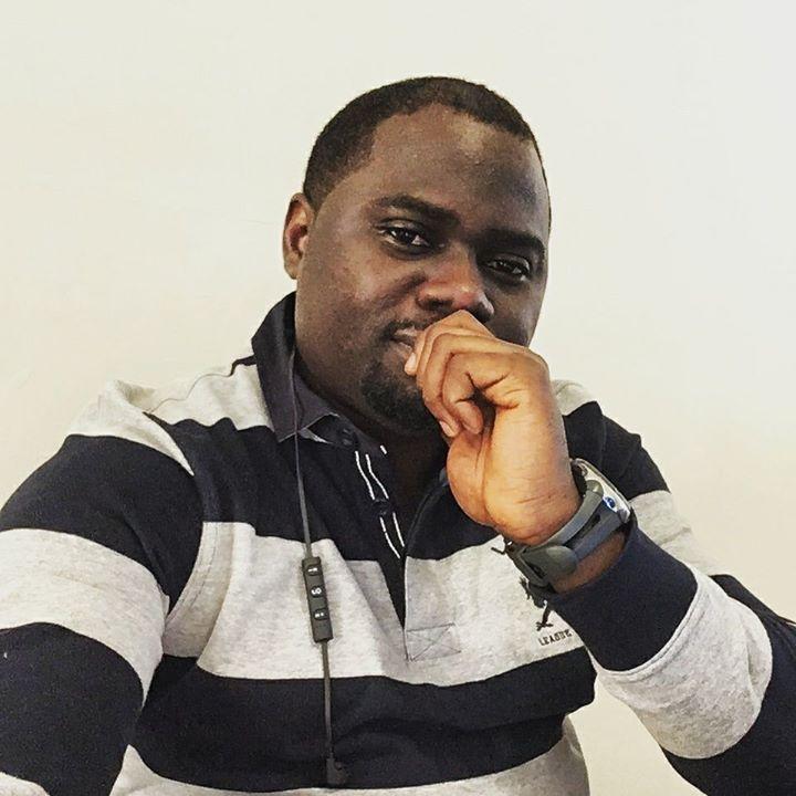 Ayooluwa O.