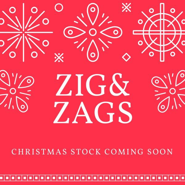 Zig&Zags