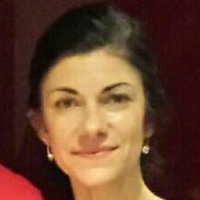 Elena S.