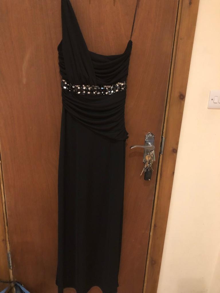 Dress size6-8