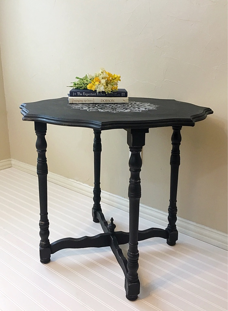 Side Table / Hall Table