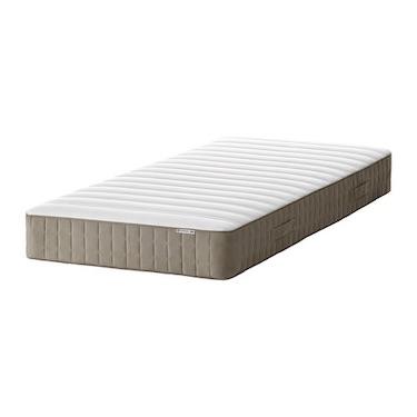 Single mattress IKEA