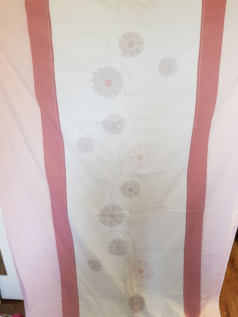 3 Single quilt covers