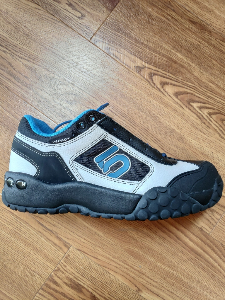 510 cycling shoes