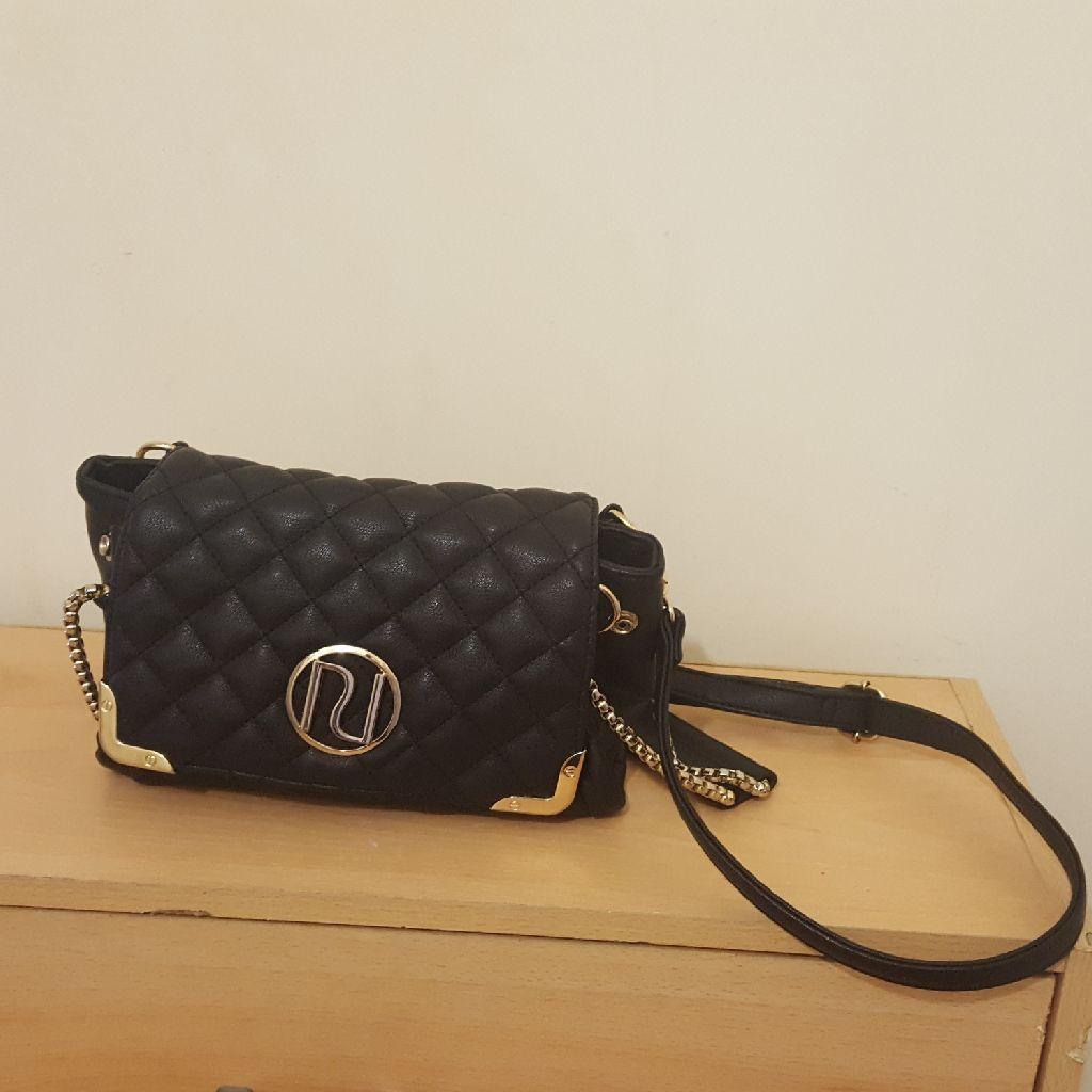 RiverIsland Adjustable Strap Bag