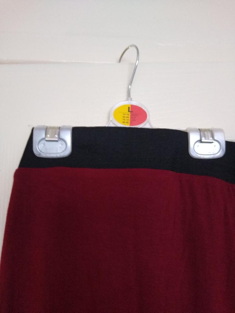 Bran new long skirts 3.00 each