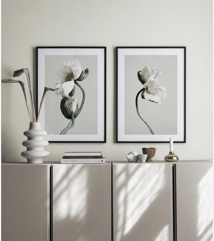 Amazing prints at amazing prices 🖼