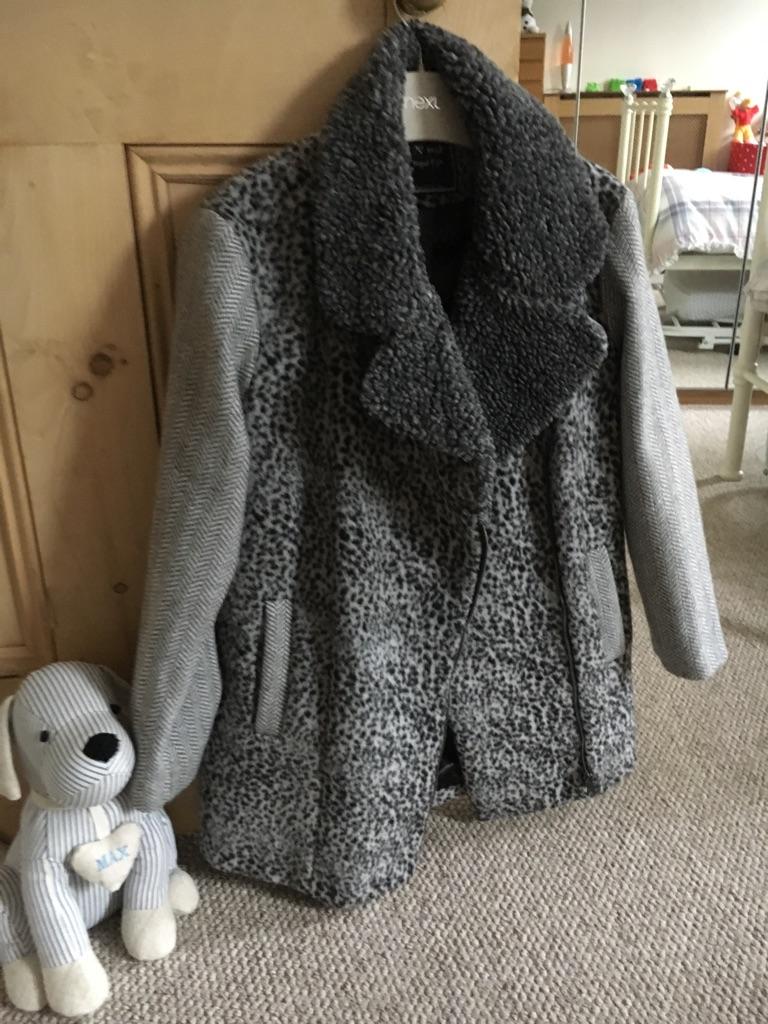 Girls age 9 clothing bundle