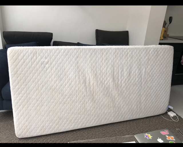 Mattress great condition