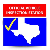 Vehicle state inspections