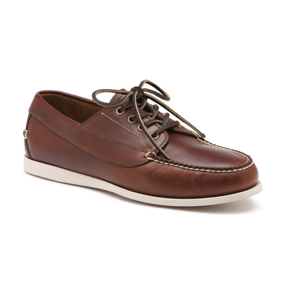 G H Bass men's shoes