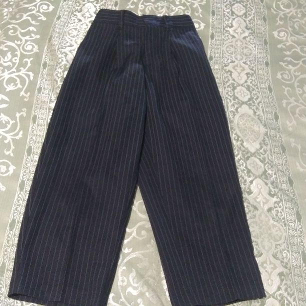 Boys size 6 dress pants