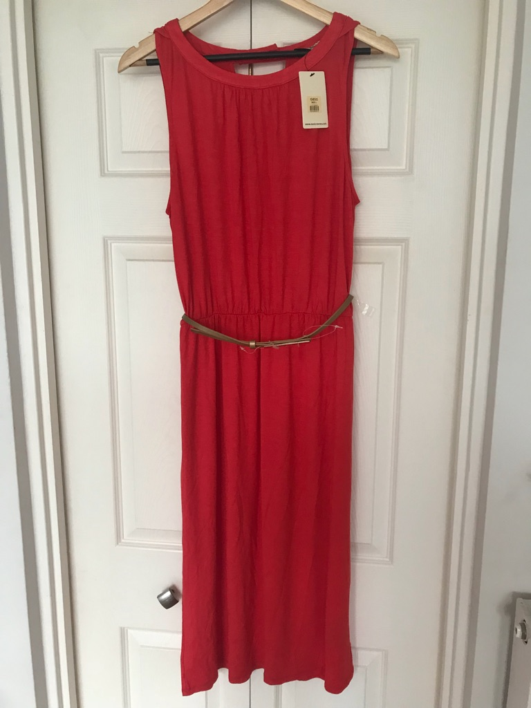 Brand New Ladies Oasis dresses Size M/L