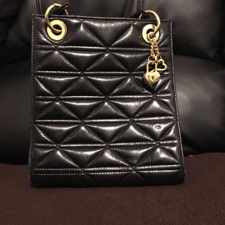 Women's bag for sale