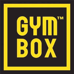 Gymbox Farringdon Membership