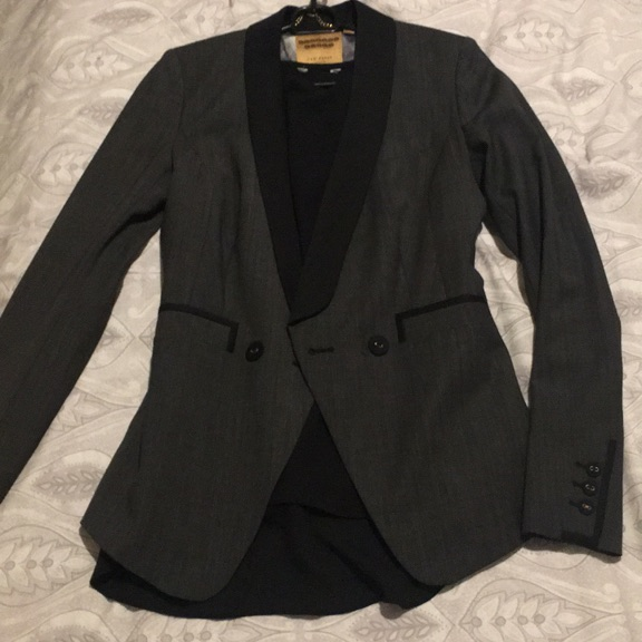 Ted Baker Jacket - size 1
