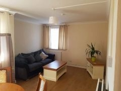 Flat to rent in Swansea