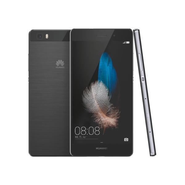 Huawei 8 lite