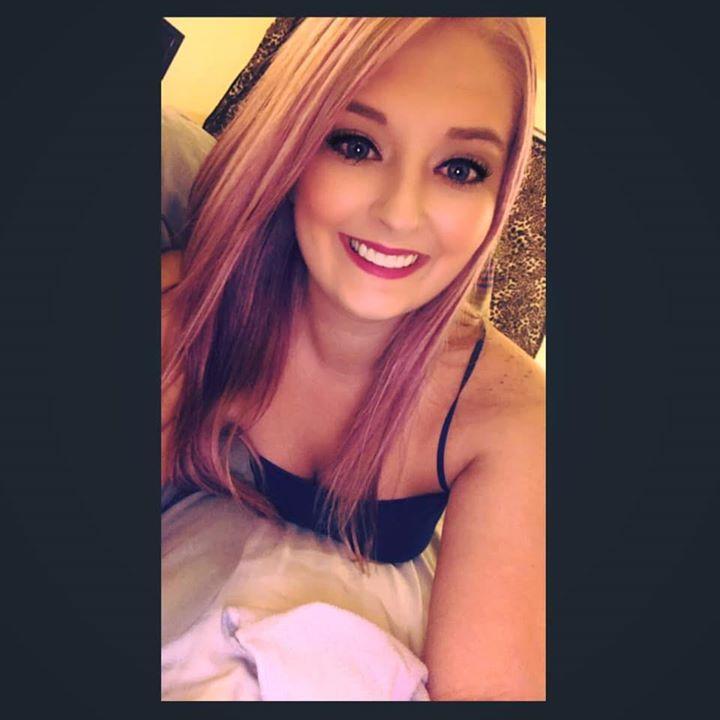 Bethany B.