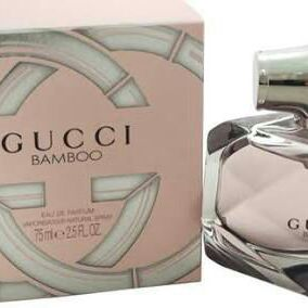 Bamboo by Gucci for Women - 75ml
