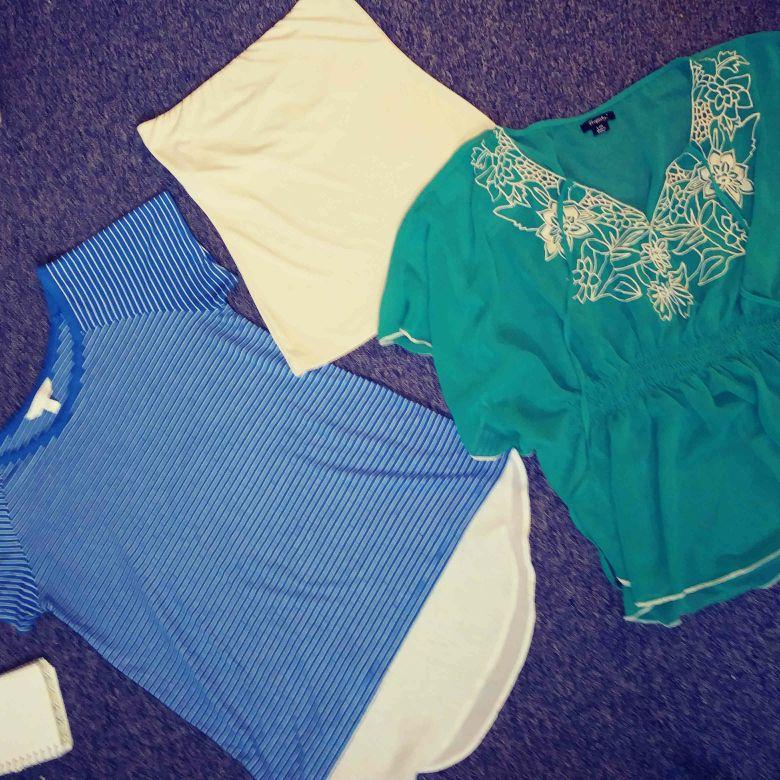 Girlsywomens shirts