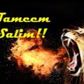 Tameem S.