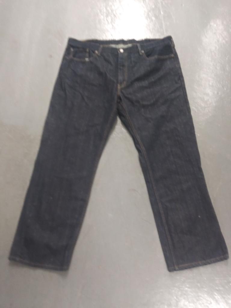 Levi 559 jeans