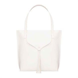 CDRC Tote Bag