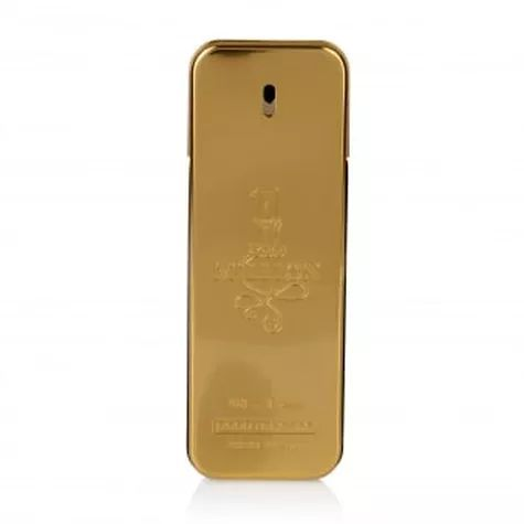 Paco rabanne 1 MILLION 100 ml toilet water