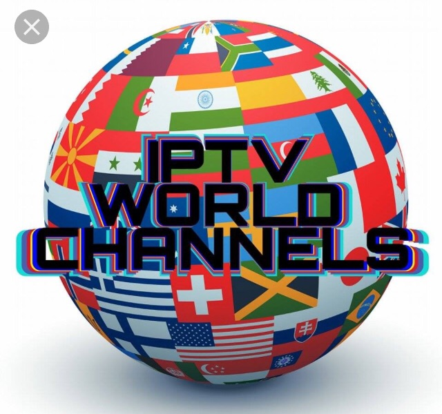 1 year IPTV SUBSCRIPTION 10000 channels