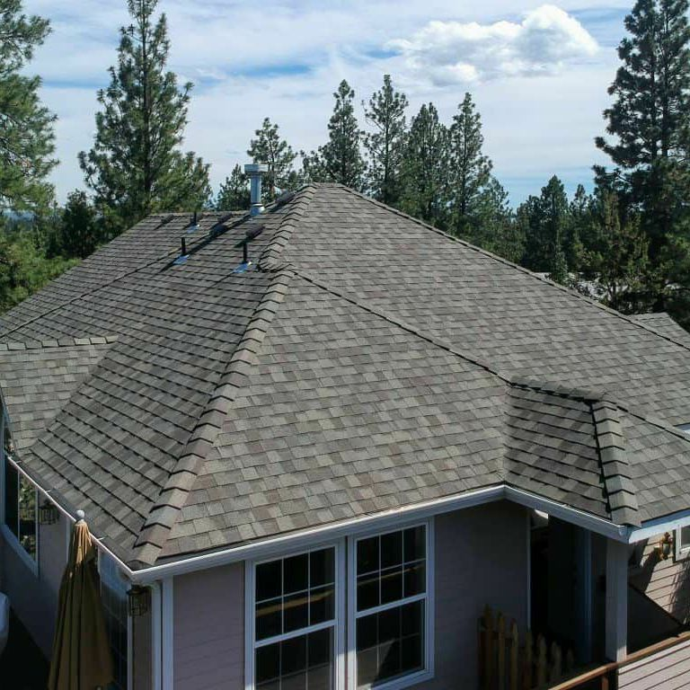 Roof repairs,  roof installation and tear-off roofs