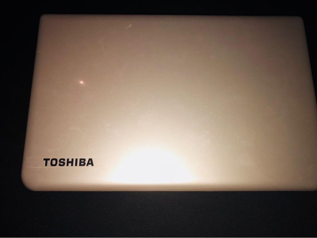 Toshiba L70-B-150