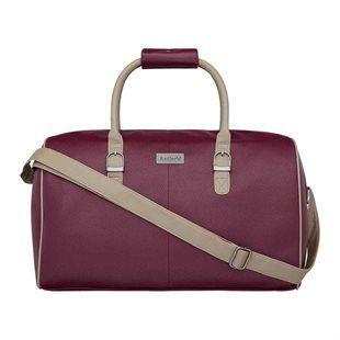 Antler Weekender Handbag