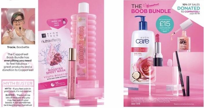 Beauty bundle 💕