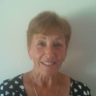 Margaret D.